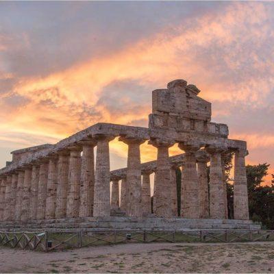 Giornate Europee del Patrimonio, tutti gli eventi