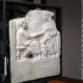MANN svela i manifesti elettorali dei romani