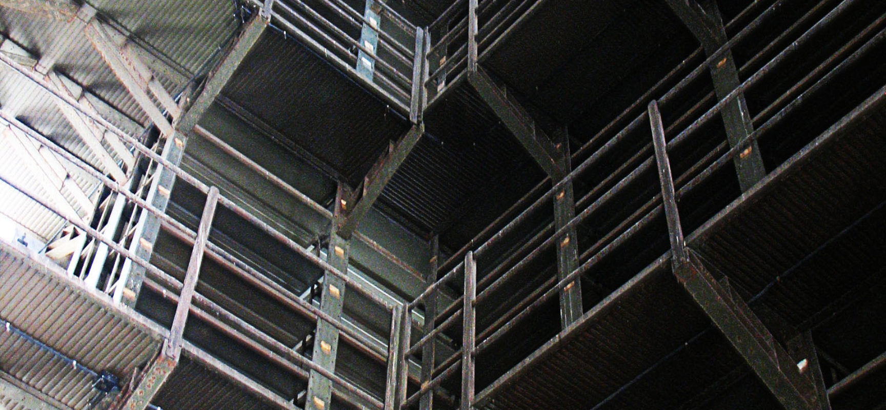 Palazzo Ricca, rinasce la Torre
