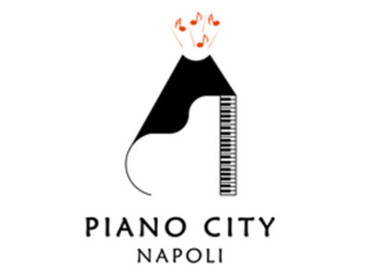 PIANO CITY tutti gli eventi ed i luoghi