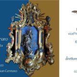 Nuovi doni a San Gennaro