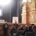 Mauro Felicori: in rete i siti borbonici con Borbonia card