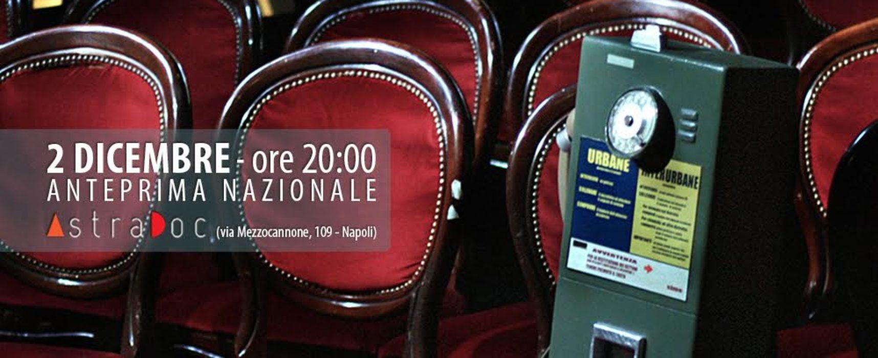 Cinema,  SE UNA NOTTE DI MEZZA ESTATE I BOTTOM BROTHERS