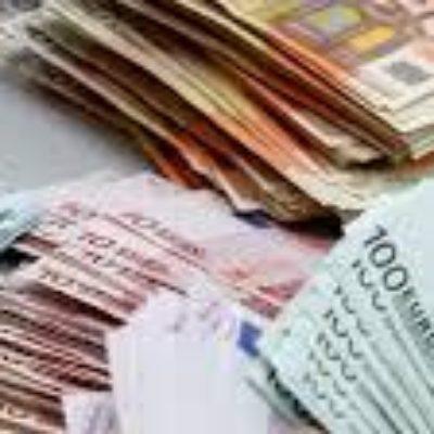 ABI, Economia Campania segnali ripresa