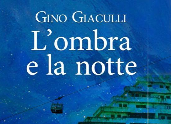 Il ritorno di Gianluca Ogiani