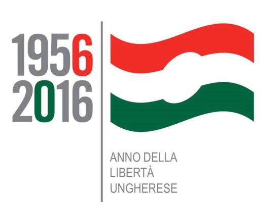 #Napoli e l'Ungheria, dalla regina Maria alla rivoluzione