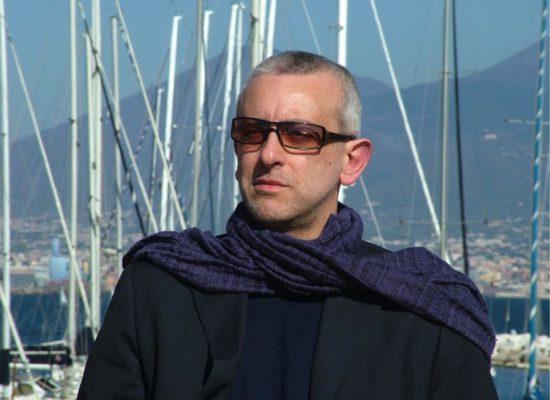 Giuseppe Montesano chiude rassegna Il Suono della parola