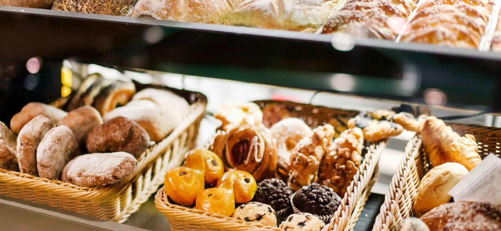 Apre al Vomero il terzo punto vendita di Bakery & Love