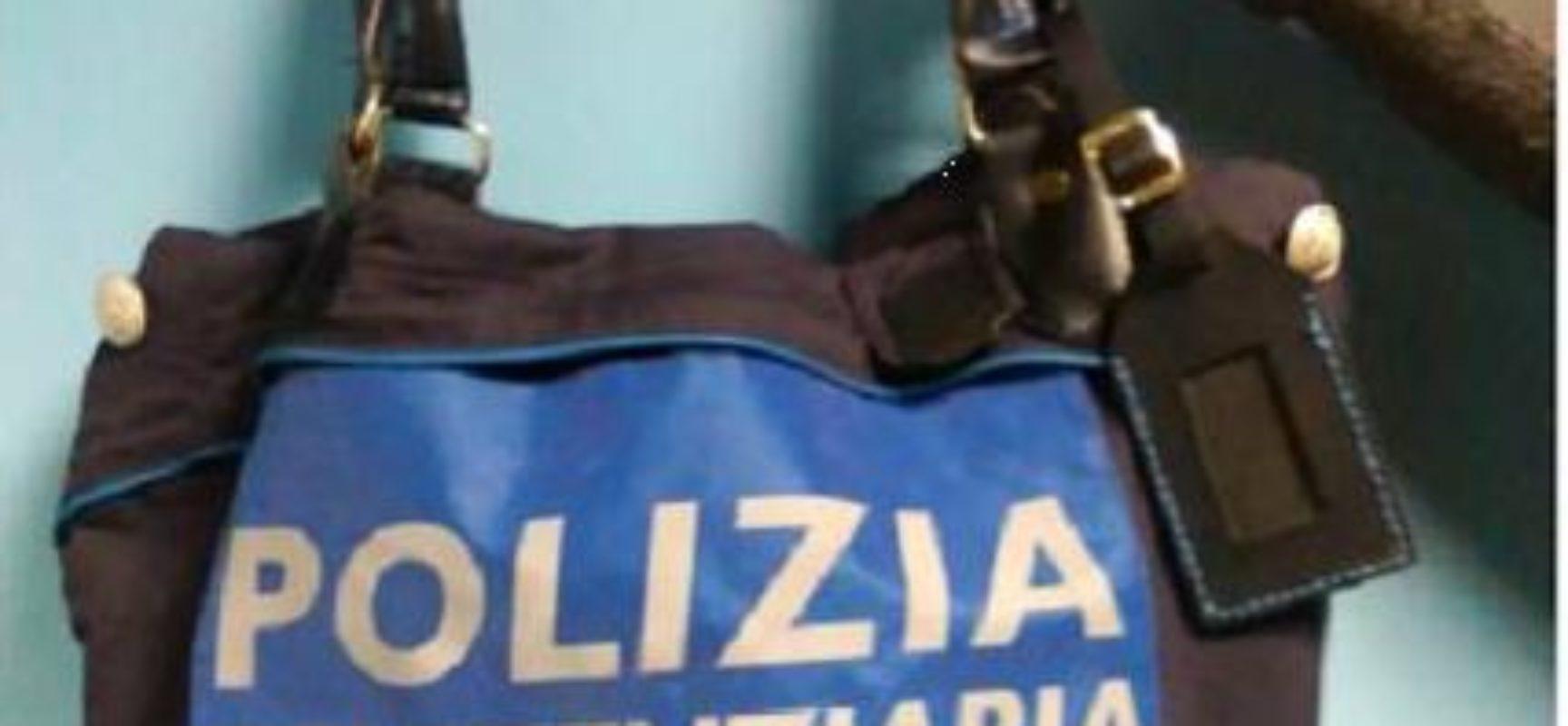 Riciclo, da detenute ad artigiane di borse
