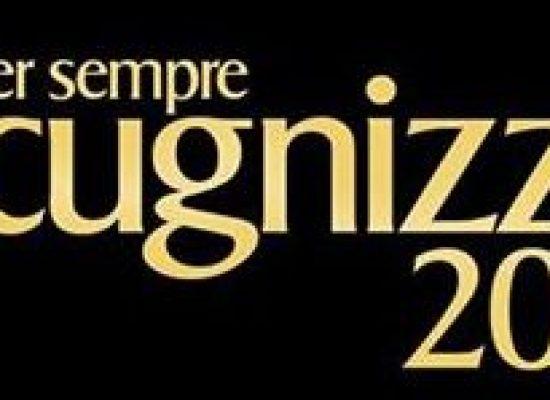 PersempreNapoli premia i 18 Scugnizzi di Napoli