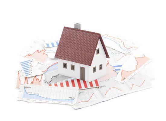 Immobiliare, 2017 anno ripresa