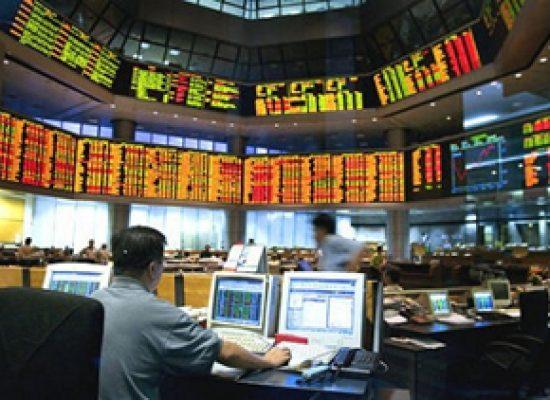 Le differenze tra le opzioni binarie e gli altri mercati finanziari