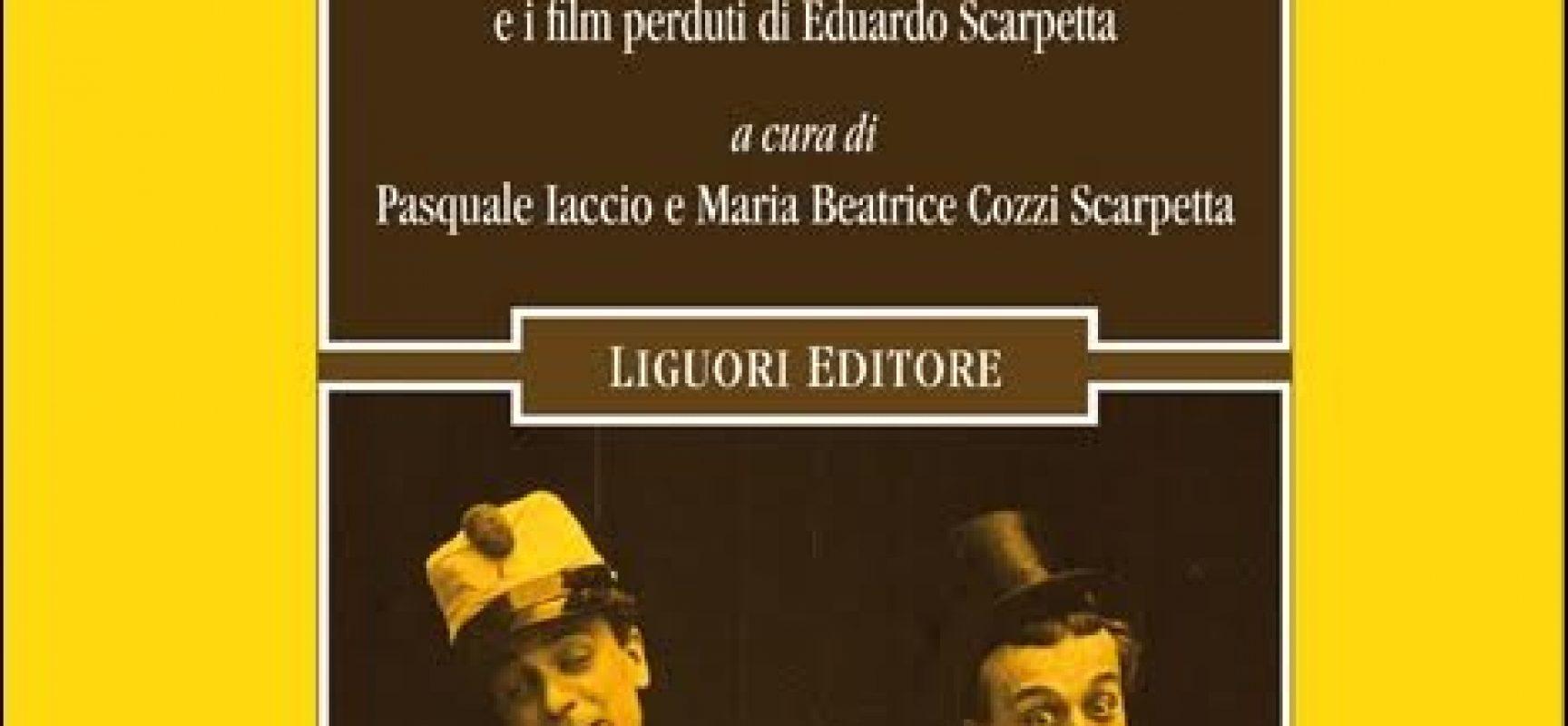 Cinema, i film di Scarpetta