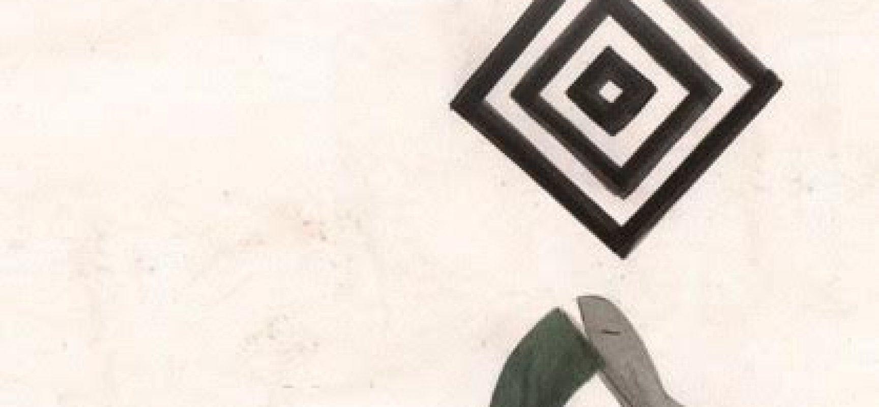 Damien Rice per riforestare Monte Olivella
