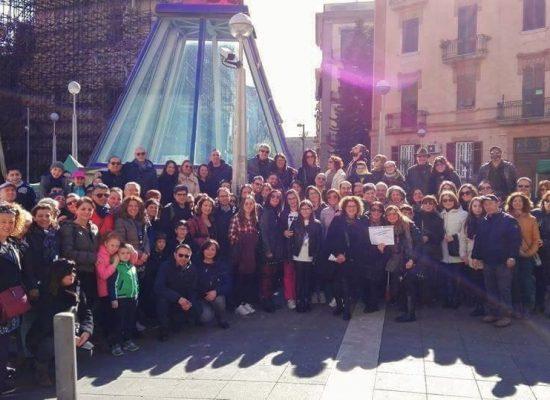 Guide turistiche raccolta fondi per bimbi Amatrice