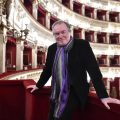 David Pountney al Teatro di San Carlo