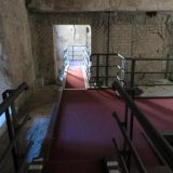Pompei apre ai diversamente abili Terme