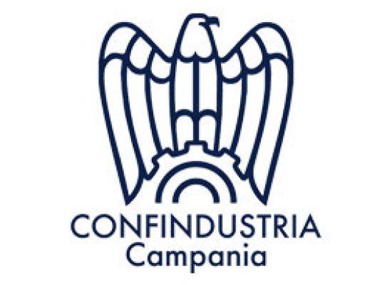 CONFINDUSTRIA CAMPANIA, Palumbo succede a Petrosino