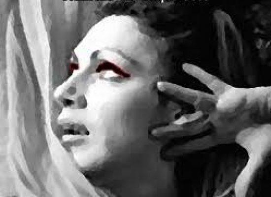 Donna Giovanna, il volto femminile di Don Giovanni
