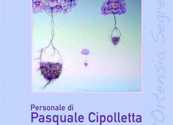 CASTEL DELL'OVO in mostra l'Ortensia segreta