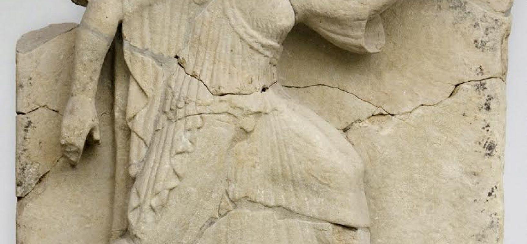#DOMENICHE GRATIS MUSEO, a Paestum si balla