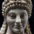 MANN con Pompei celebra i Greci e Amori Divini