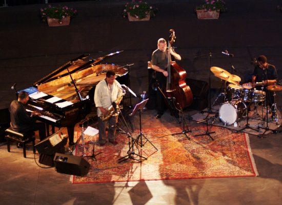 Ravello 2017, musica, danza e concerti jazz
