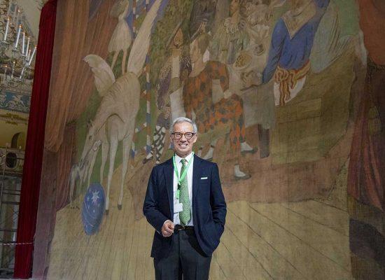 #PicassoCapodimonte apre a 100 anni dal viaggio in Italia
