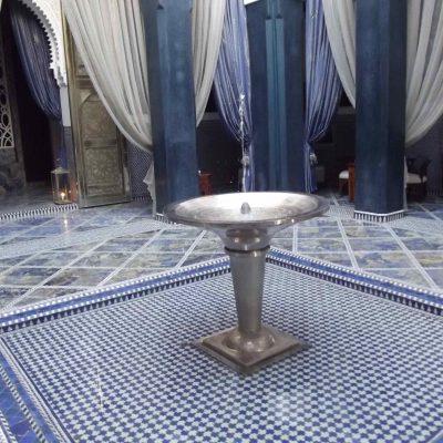 Napoli e Marrakech, nuovi voli