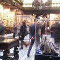 Museo Filangieri ricomicia dalla Primavera