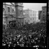 TOTO', tutti gli eventi a Napoli