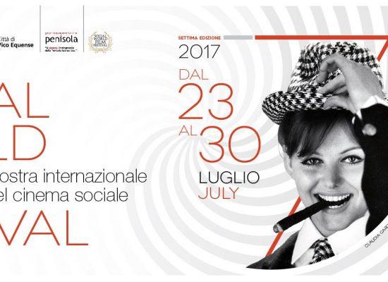 Andrea Cacciavillani, un poeta al Mercato del Festival