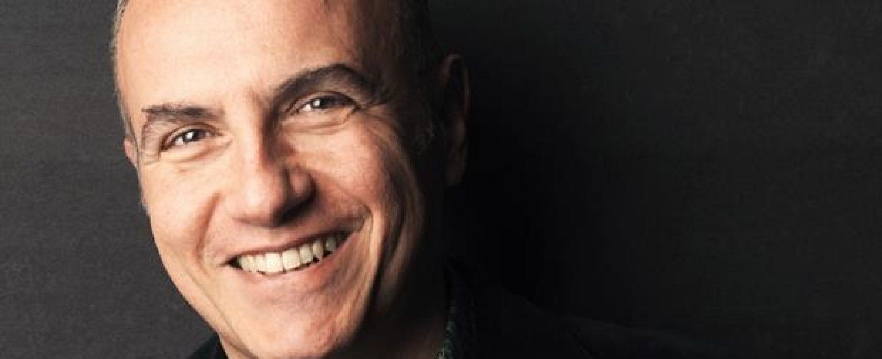 Oona Rea Band feat. Danilo Rea al Maschio Angioino