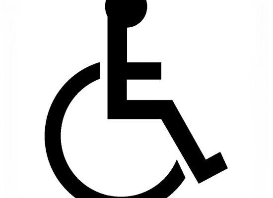 Campania, un garante per i disabili
