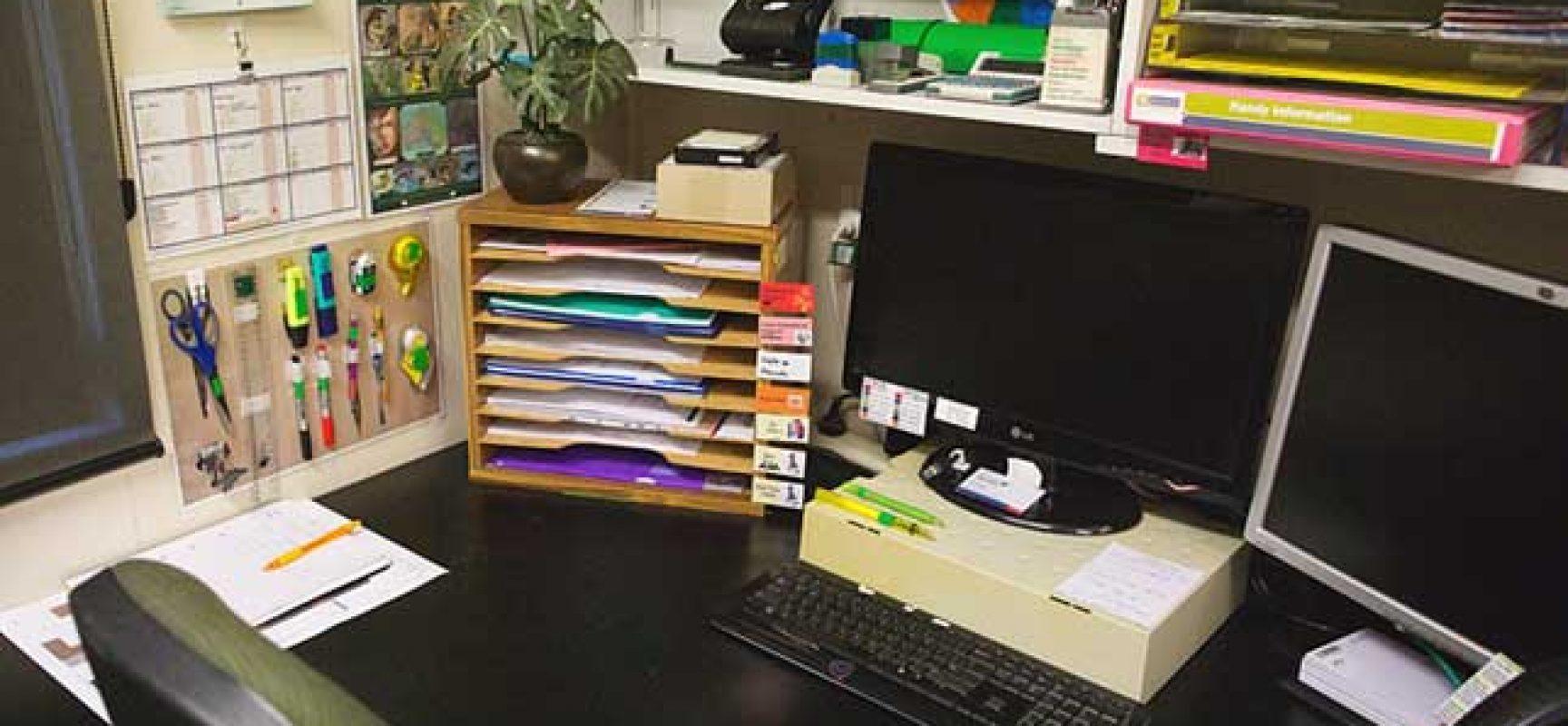I vantaggi del Lean Office