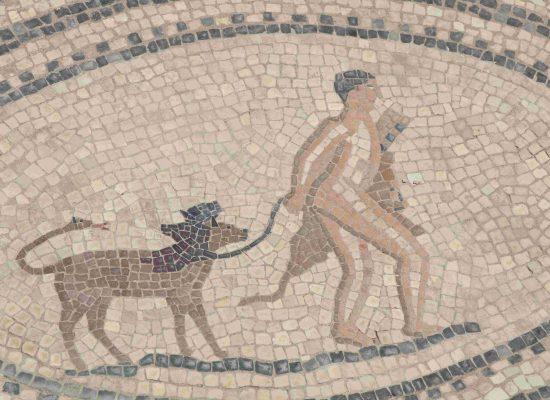 Volubilis, la Pompei del Marocco
