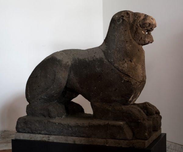 Museo Vallet riapre