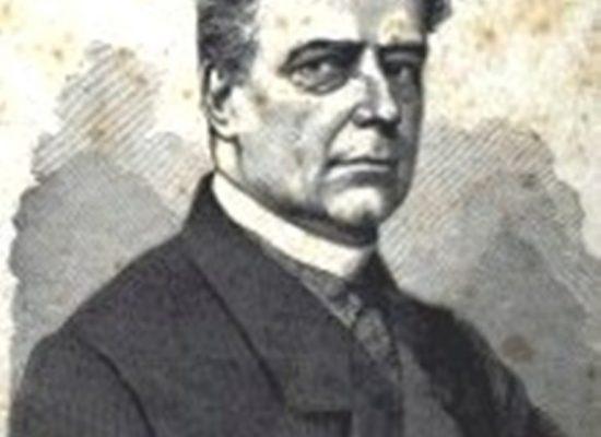 Carlo Poerio150 anni dopo