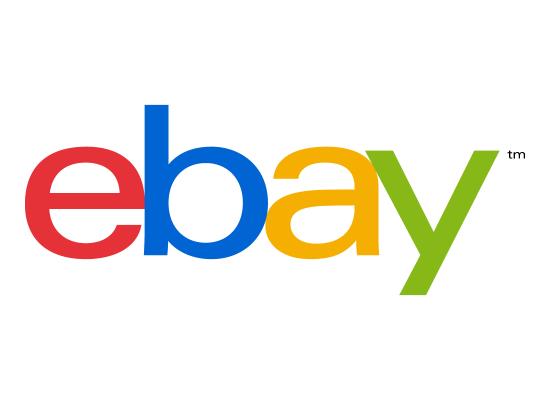 eBay 4 città campane nella top ten